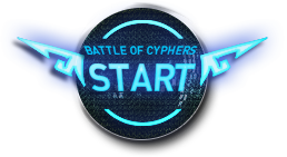 BATTLE OF CYPHERS START