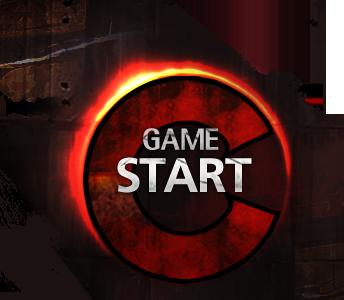 gmae start
